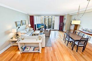 Photo 2: 1007 2119 W Lake Shore Boulevard in Toronto: Mimico Condo for lease (Toronto W06)  : MLS®# W4713019