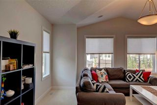 Photo 31: 523 PANORA Way NW in Calgary: Panorama Hills House for sale : MLS®# C4121575