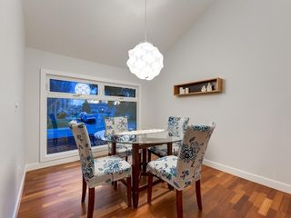 Photo 9: 7020 78 Street NW in Calgary: Silver Springs Detached for sale : MLS®# C4244091