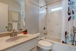 Photo 23: 206 Signal Hill Place SW in Calgary: Signal Hill Detached for sale : MLS®# A1086077
