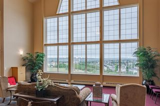 Photo 28: 165 223 Tuscany Springs Boulevard NW in Calgary: Tuscany Apartment for sale : MLS®# A1137664