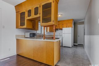 Photo 7: 128 108th Street in Saskatoon: Sutherland Residential for sale : MLS®# SK855336