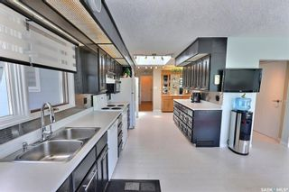 Photo 6: 0 Lincoln Park Road in Prince Albert: Residential for sale (Prince Albert Rm No. 461)  : MLS®# SK869646