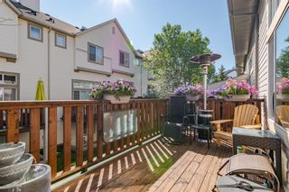 Photo 25: 224 Copperfield Lane SE in Calgary: Copperfield Row/Townhouse for sale : MLS®# A1140752