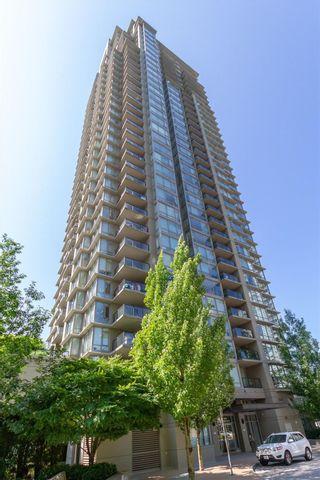 Photo 39: 3601 2980 ATLANTIC Avenue in Coquitlam: North Coquitlam Condo for sale : MLS®# R2603678