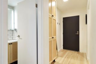 """Photo 15: 106 2920 ASH Street in Vancouver: Fairview VW Condo for sale in """"Ash Court"""" (Vancouver West)  : MLS®# R2585508"""