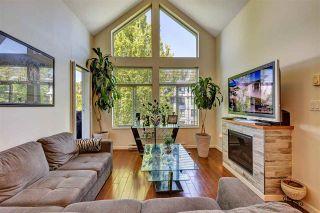 Photo 6: 403 15322 101 Avenue in Surrey: Guildford Condo for sale (North Surrey)  : MLS®# R2590338