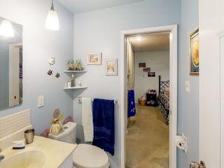 Photo 13: 15203 69 Street in Edmonton: Zone 02 House for sale : MLS®# E4249367