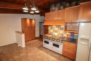 Photo 9: 53175 RGE RD 221: Rural Strathcona County House for sale : MLS®# E4261063