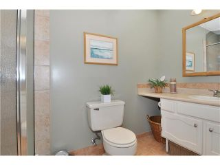 Photo 14: # 6 7331 MONTECITO DR in Burnaby: Montecito Condo for sale (Burnaby North)  : MLS®# V1076820