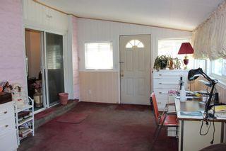Photo 15: 162 Hope Street N in Port Hope: House for sale : MLS®# 128055