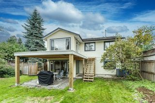 Photo 32: 12006 ACADIA Street in Maple Ridge: West Central House for sale : MLS®# R2625351