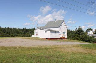 Photo 28: 19 Pinetree Lane in Moser River: 35-Halifax County East Residential for sale (Halifax-Dartmouth)  : MLS®# 202119974