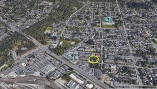 """Photo 6: 2035 SUFFOLK Avenue in Port Coquitlam: Glenwood PQ Land for sale in """"GLENWOOD"""" : MLS®# R2440197"""