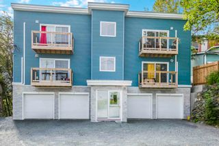 Photo 14: 6 Main Avenue in Halifax: 6-Fairview Multi-Family for sale (Halifax-Dartmouth)  : MLS®# 202123006
