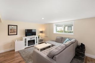 Photo 25: 2715 Forbes St in Victoria: Vi Oaklands House for sale : MLS®# 842827