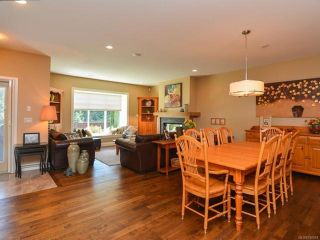 Photo 16: 105 1055 Crown Isle Dr in COURTENAY: CV Crown Isle Row/Townhouse for sale (Comox Valley)  : MLS®# 740518