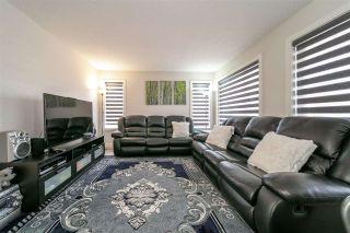 Photo 12: 14 17832 78 Street in Edmonton: Zone 28 Townhouse for sale : MLS®# E4243098