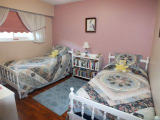 Photo 13: 370 3RD Avenue in Hope: Hope Center House for sale : MLS®# R2424030