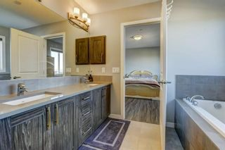 Photo 20: 178 Lucas Crescent NW in Calgary: Livingston Detached for sale : MLS®# A1089275