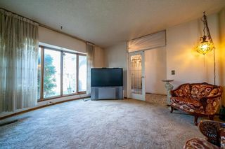 Photo 20: 88 Cliffwood Drive in Winnipeg: Southdale Residential for sale (2H)  : MLS®# 202121956