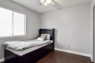 Photo 18: 13482 62A Avenue in Surrey: Panorama Ridge House for sale : MLS®# R2604476