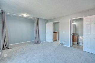 Photo 20: 375 Falshire Way NE in Calgary: Falconridge Detached for sale : MLS®# A1089444