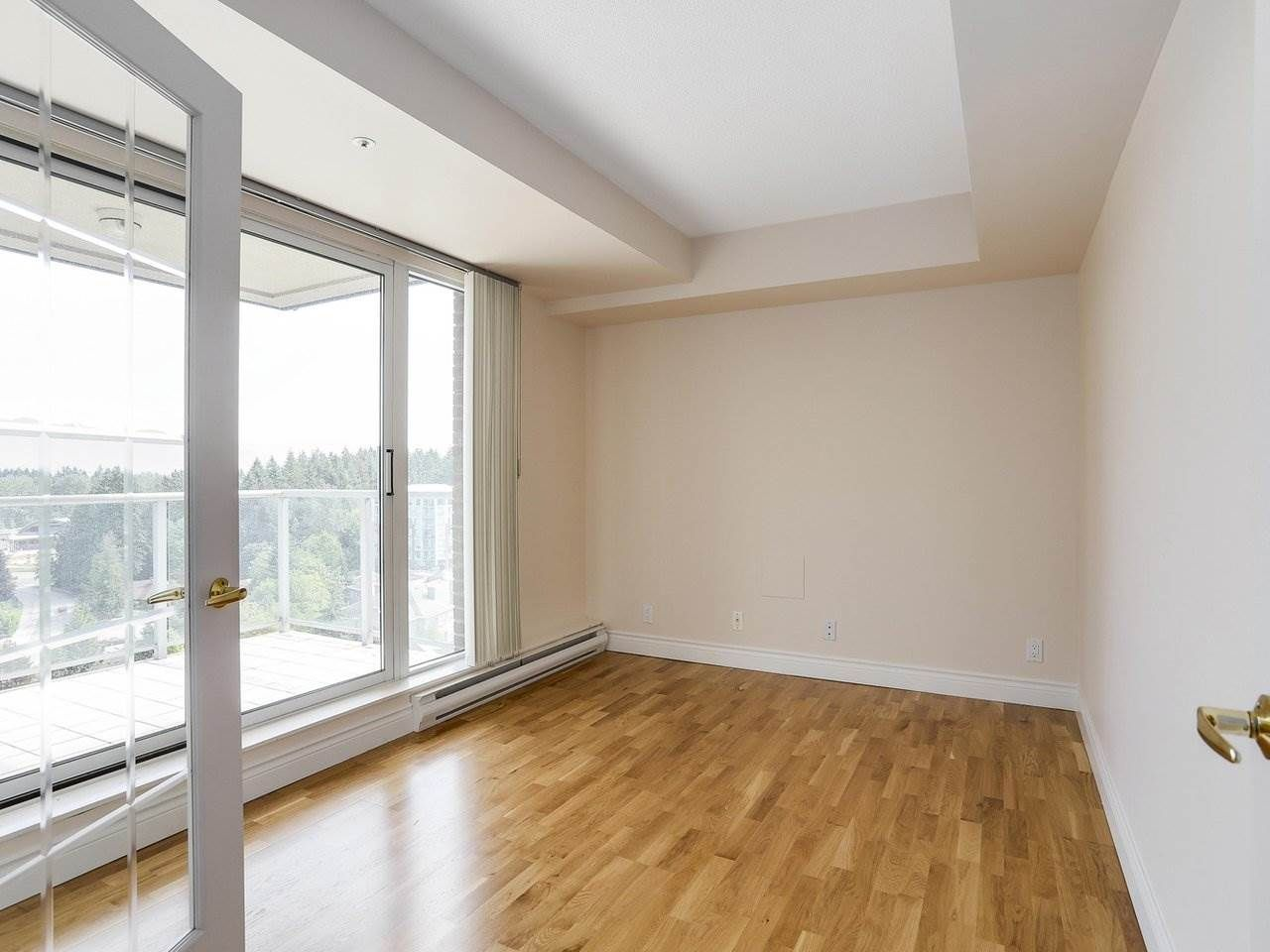 """Photo 14: Photos: 1704 5775 HAMPTON Place in Vancouver: University VW Condo for sale in """"CHATHAM"""" (Vancouver West)  : MLS®# R2196974"""