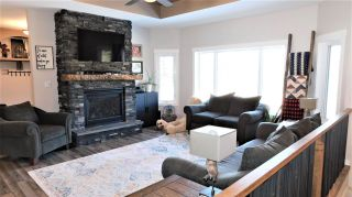 Photo 20: 3057 Twp Rd 485: Rural Leduc County House for sale : MLS®# E4235159