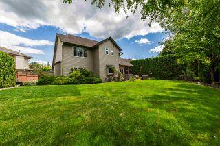 "Photo 16: 11009 237B Street in Maple Ridge: Cottonwood MR House for sale in ""Rainbow Ridge"" : MLS®# R2284249"