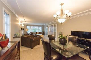 Photo 4: 12438 ALLIANCE DRIVE in : Steveston South House for sale (Richmond)  : MLS®# R2132190