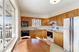 Photo 7: 6170 WINCH Street in Burnaby: Parkcrest House for sale (Burnaby North)  : MLS®# R2439181