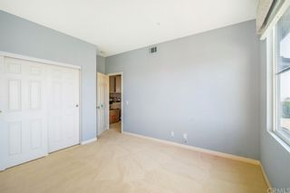 Photo 28: 2432 Calle Aquamarina in San Clemente: Residential for sale (MH - Marblehead)  : MLS®# OC21171167