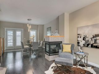 Photo 14: 81 Somme Boulevard SW in Calgary: Garrison Woods Residential for sale : MLS®# A1072185