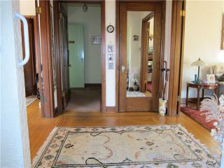 Photo 2: 2725 W 30TH Avenue in Vancouver: MacKenzie Heights House for sale (Vancouver West)  : MLS®# V928326