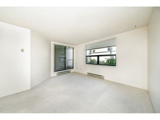 """Photo 17: 312 1350 COMOX Street in Vancouver: West End VW Condo for sale in """"BROUGHTON TERRACE"""" (Vancouver West)  : MLS®# R2505965"""