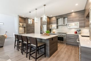 Photo 4: 71 2603 162 STREET in Surrey: Grandview Surrey Townhouse for sale (South Surrey White Rock)  : MLS®# R2606237