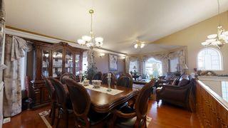 Photo 7: 3142 34B Avenue in Edmonton: Zone 30 House for sale : MLS®# E4255207
