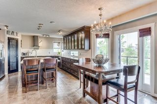 Photo 9: 226 Canoe Drive SW: Airdrie Detached for sale : MLS®# A1129896