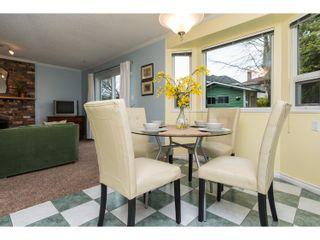 Photo 16: 10111 LAWSON DRIVE in Richmond: Steveston North House for sale : MLS®# R2042320