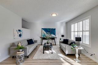 Photo 4: 11 Bridlewood Gardens SW in Calgary: Bridlewood Detached for sale : MLS®# A1149617