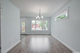 Photo 11: 1511 Spadina Crescent East in Saskatoon: North Park Residential for sale : MLS®# SK810861
