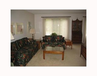 Photo 3: 881 KILKENNY Drive in WINNIPEG: Fort Garry / Whyte Ridge / St Norbert Single Family Detached for sale (South Winnipeg)  : MLS®# 2715892