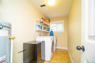 Photo 46: 6193 Washington Way in : Na North Nanaimo Row/Townhouse for sale (Nanaimo)  : MLS®# 877970