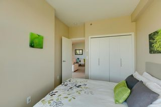 Photo 13: 407 2655 CRANBERRY DRIVE in Vancouver: Kitsilano Condo for sale (Vancouver West)  : MLS®# R2270958
