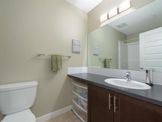 Photo 18: 44 Pantego Lane NW in Calgary: Panorama Hills Row/Townhouse for sale : MLS®# A1098039