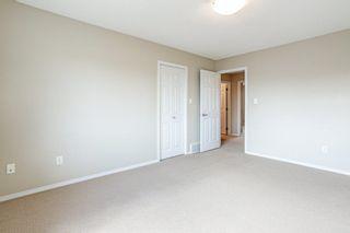 Photo 11: 41 287 MACEWAN Road in Edmonton: Zone 55 House Half Duplex for sale : MLS®# E4258475