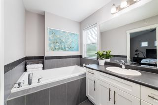 """Photo 23: 24245 102 Avenue in Maple Ridge: Albion House for sale in """"ALBION"""" : MLS®# R2598161"""