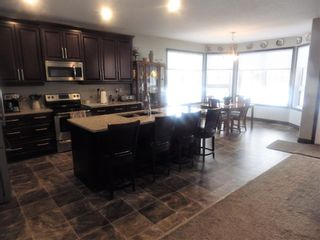 Photo 2: 5305 Westview Drive in Rimbey: NONE Residential for sale : MLS®# A1075583