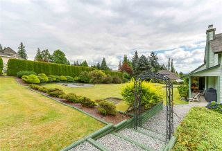 Photo 7: 3475 BAYCREST Avenue in Coquitlam: Burke Mountain House for sale : MLS®# R2571283